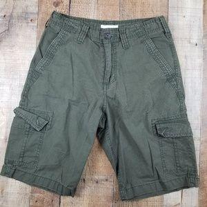 Urban Pipeline Men's Cotton Cargo Shorts DB22